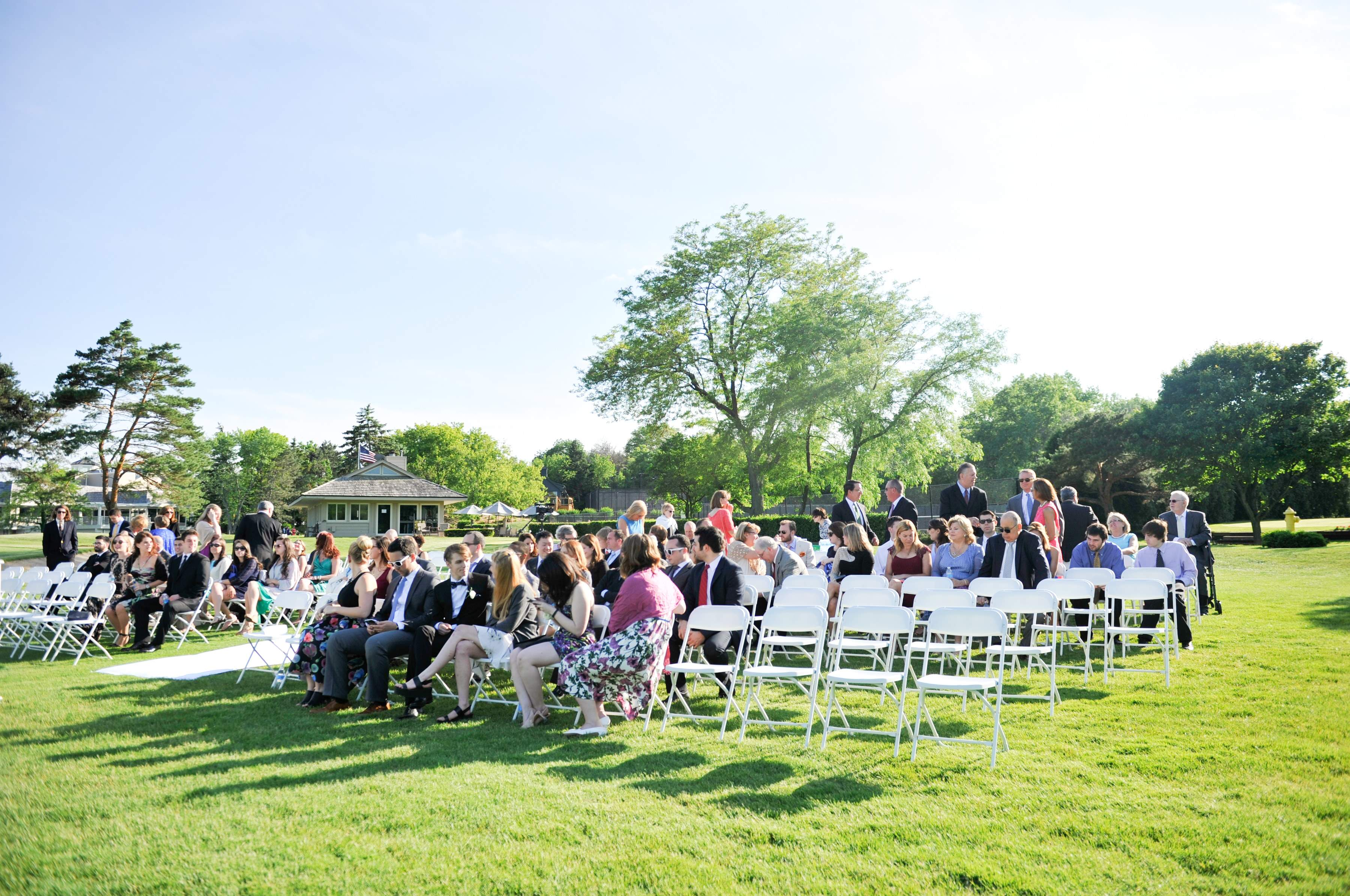 Wedding_Golf_(1)